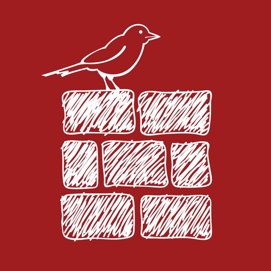Red Brick Songs - Sign Nygel Asselin.jpg