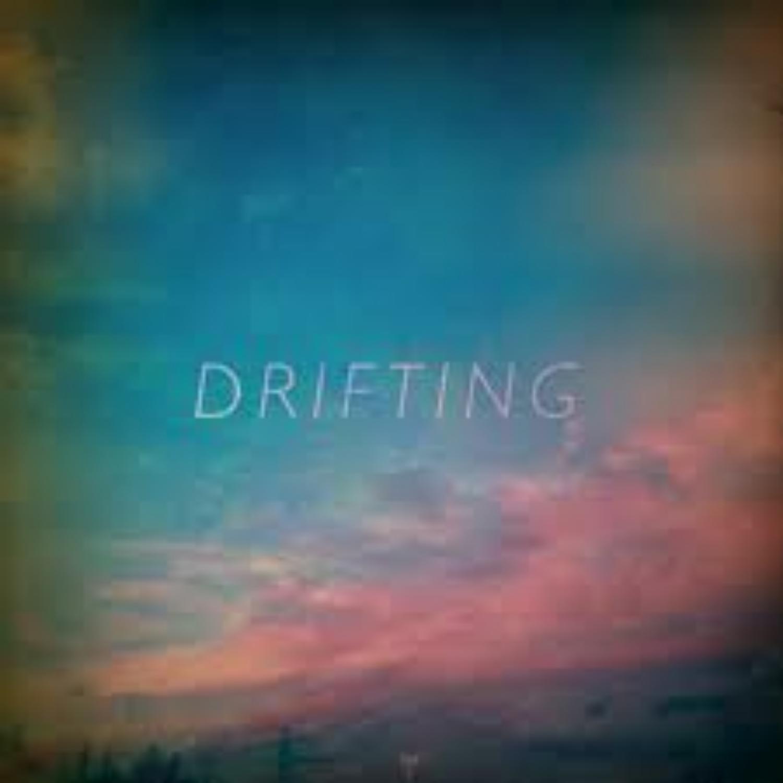 NATE EIESLAND -  DRIFTING     WRITING -PRODUCING - ENGINEERING - MIXING - EDITING