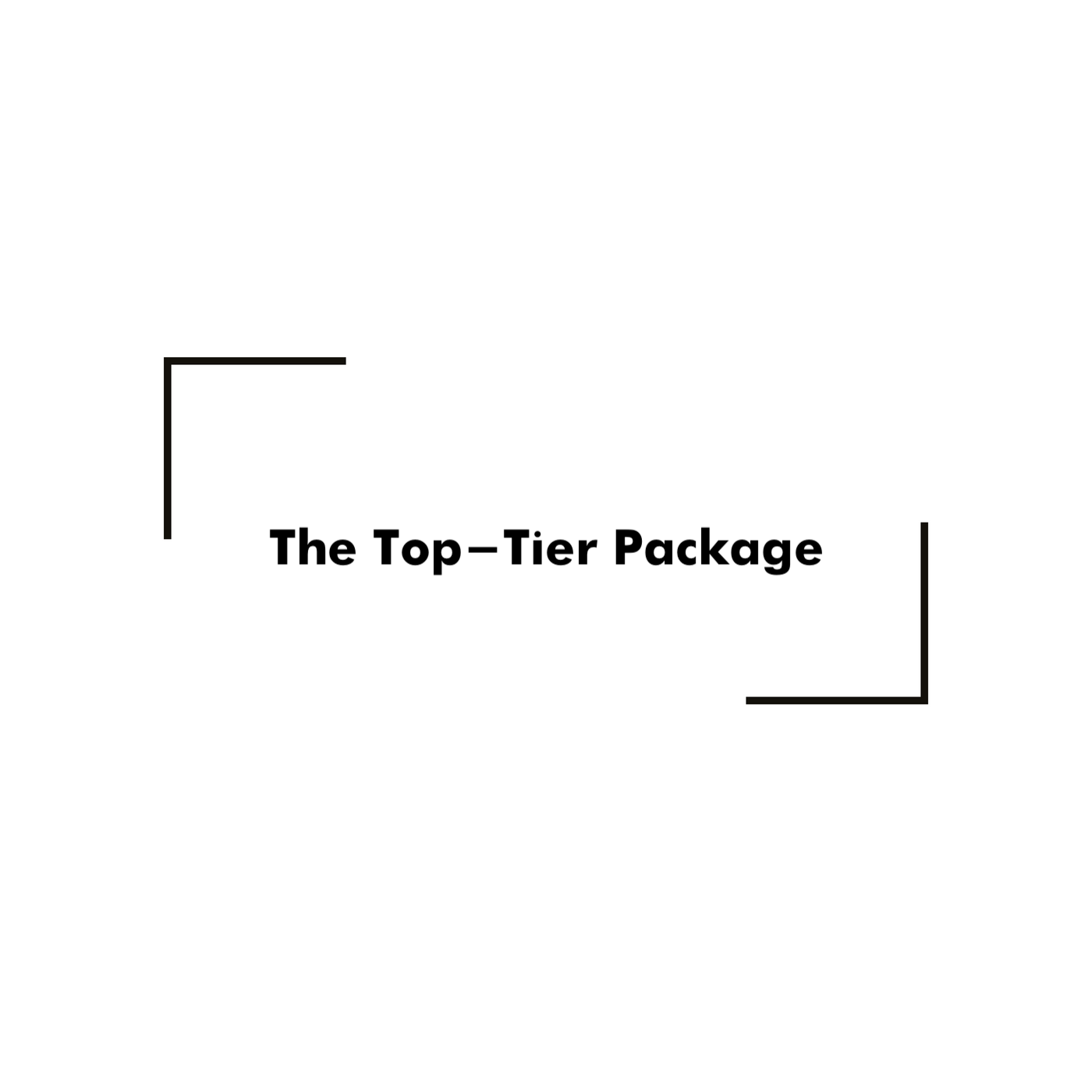 Top-Tier.png