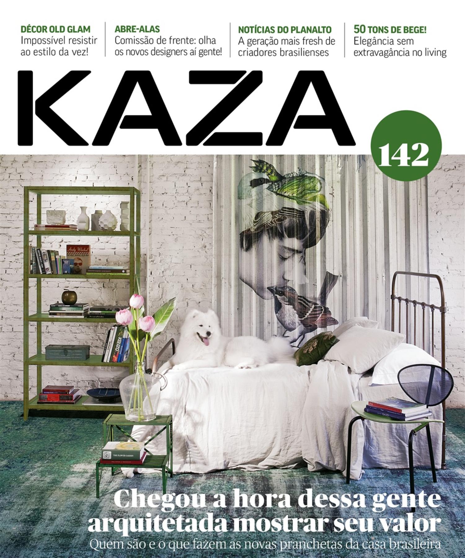 kaza 2015-03-19 15.46.59.png