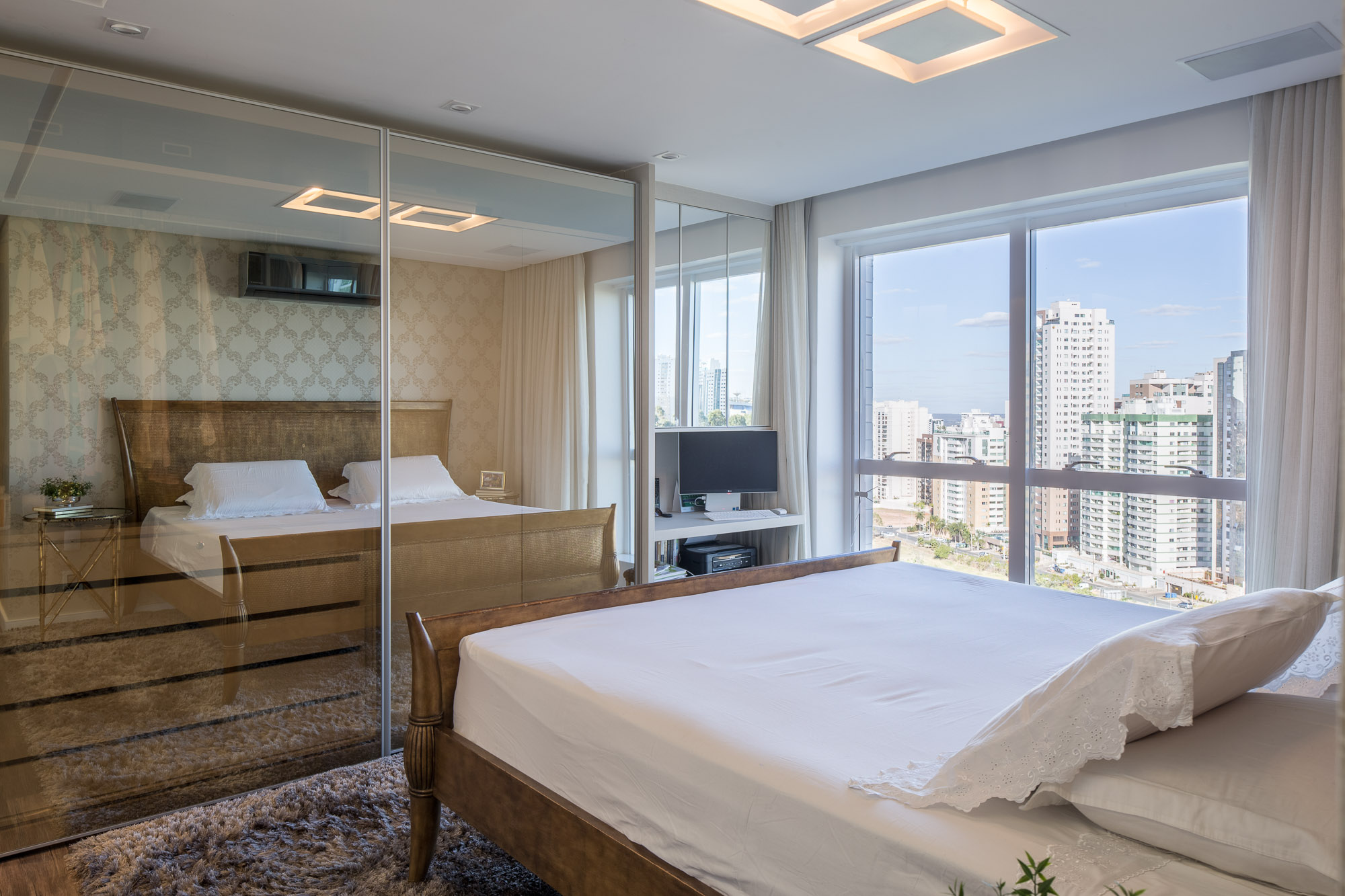 150817_Apartamento_Águas_Claras_0208-HDR.jpg