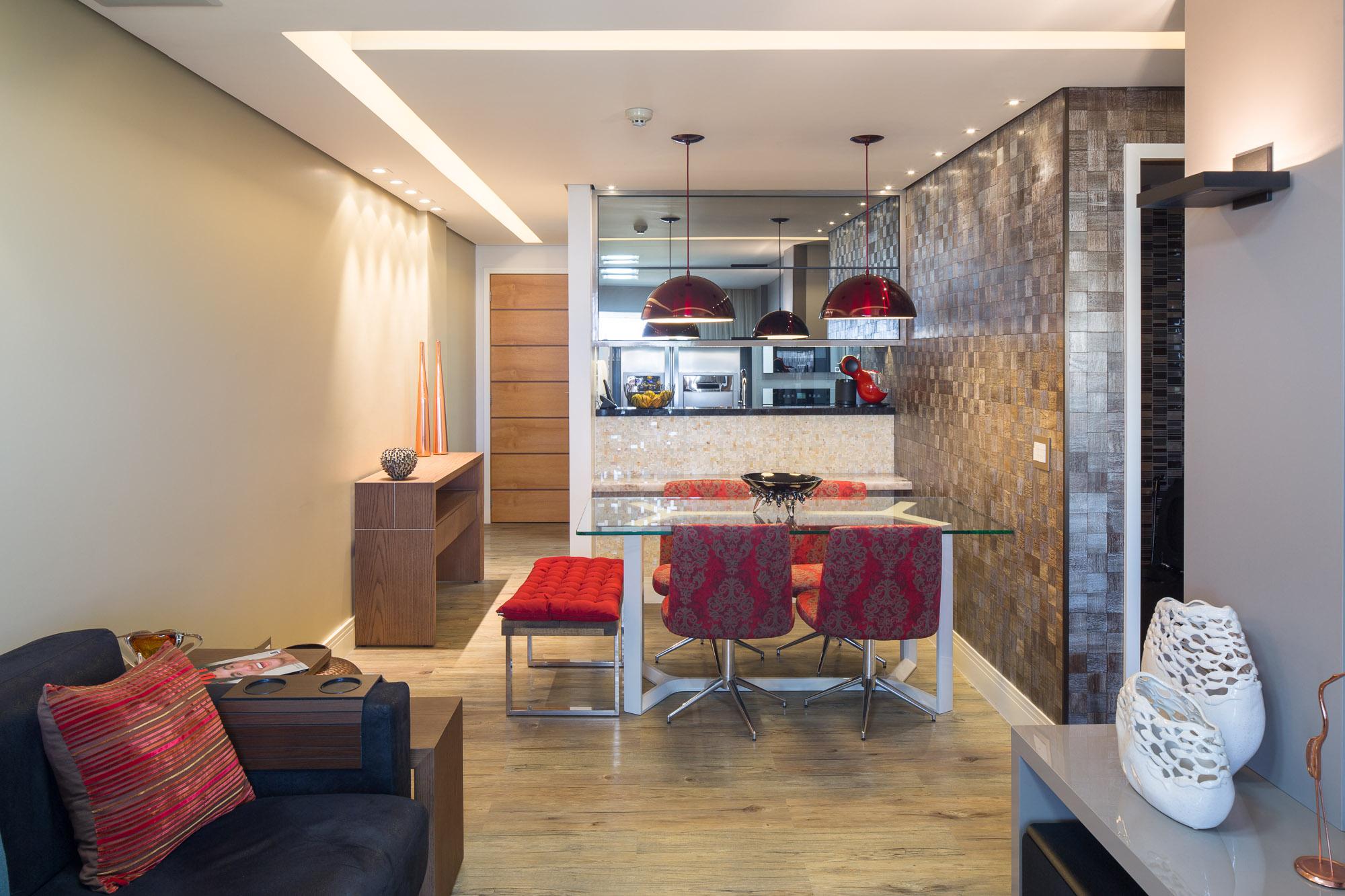 150817_Apartamento_Ilhas_do_Lago_0016.jpg