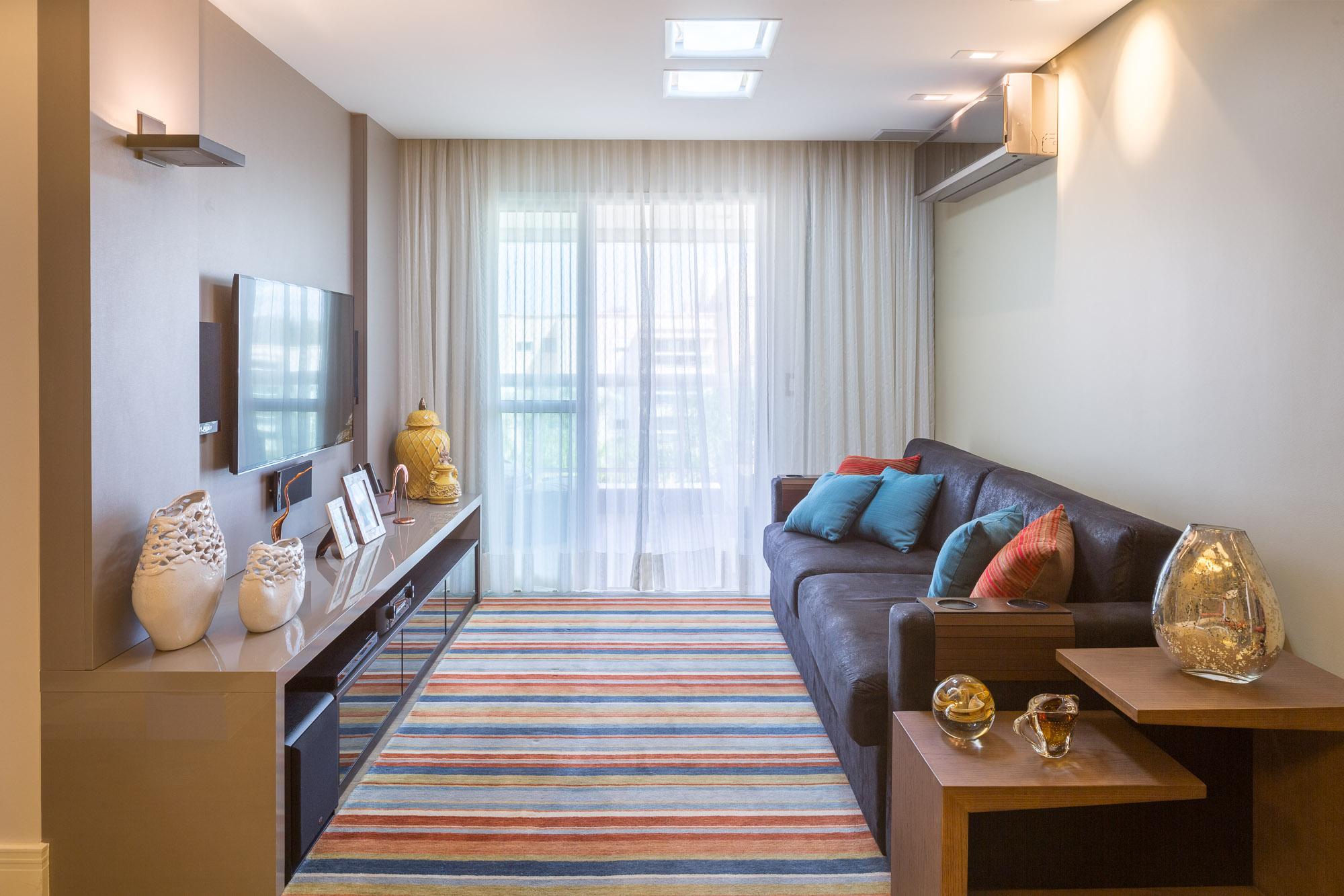 150817_Apartamento_Ilhas_do_Lago_0083-HDR.jpg