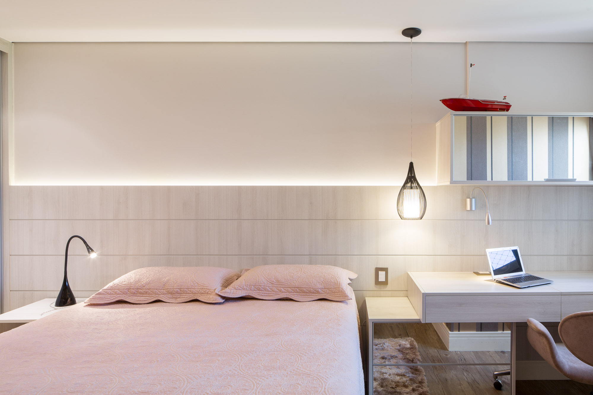 Borém & Borém design e interiores, 2014