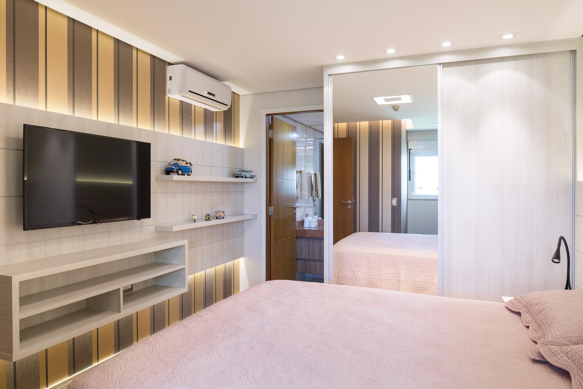 150817_Apartamento_Ilhas_do_Lago_0126-Edit.jpg