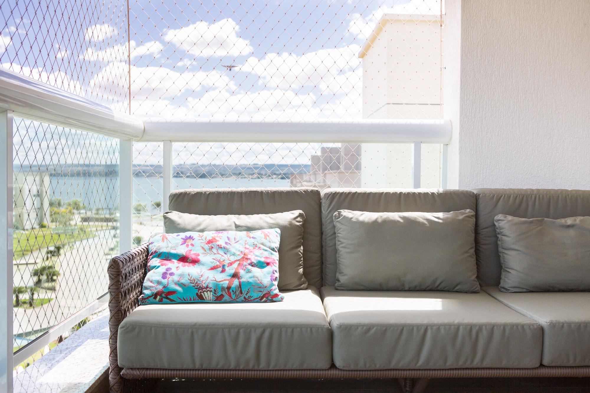 150817_Apartamento_Ilhas_do_Lago_0174.jpg