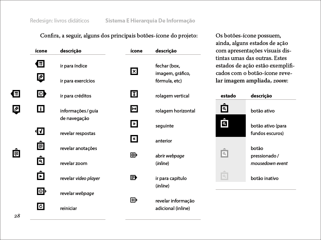 Redesign iOS28.png