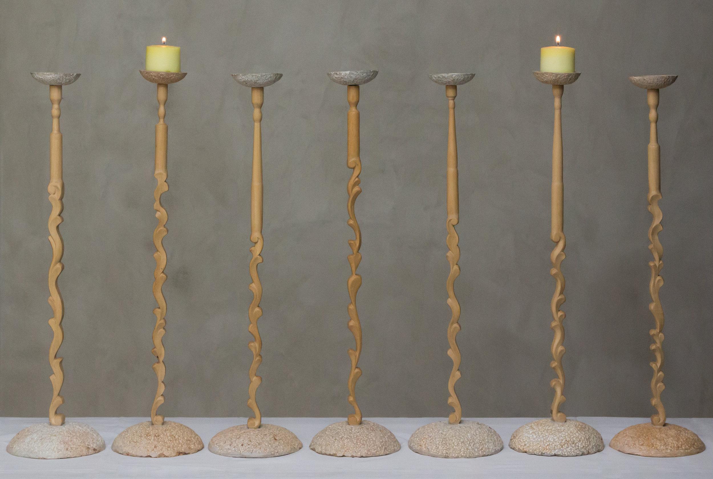 candle-holder-castiçal-Torre-de-marfim-EduardoBorem
