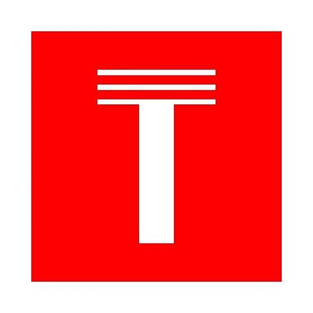 TESÃO!!! É o T de #TRAMAAFETIVA, que está com inscrições abertas. .... Link: bit.ly/tramaafetiva2019. .... E pra saber tudo o q tem rolado no projeto desde 2016 até hoje, siga-nos no @trama_afetiva. .... #ECONOMIAAFETIVA . Photo by @jacksonaraujo
