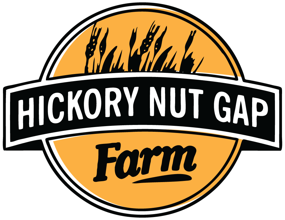 HNG-Farm-Logo.png