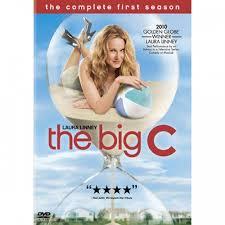 The Big C  (Season 2 Score)