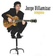 Jorge Villamizar  - Jorge Villamizar
