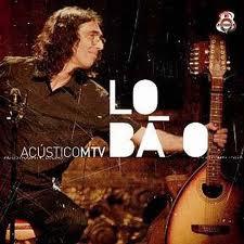 Acustico MTV  - Lobao