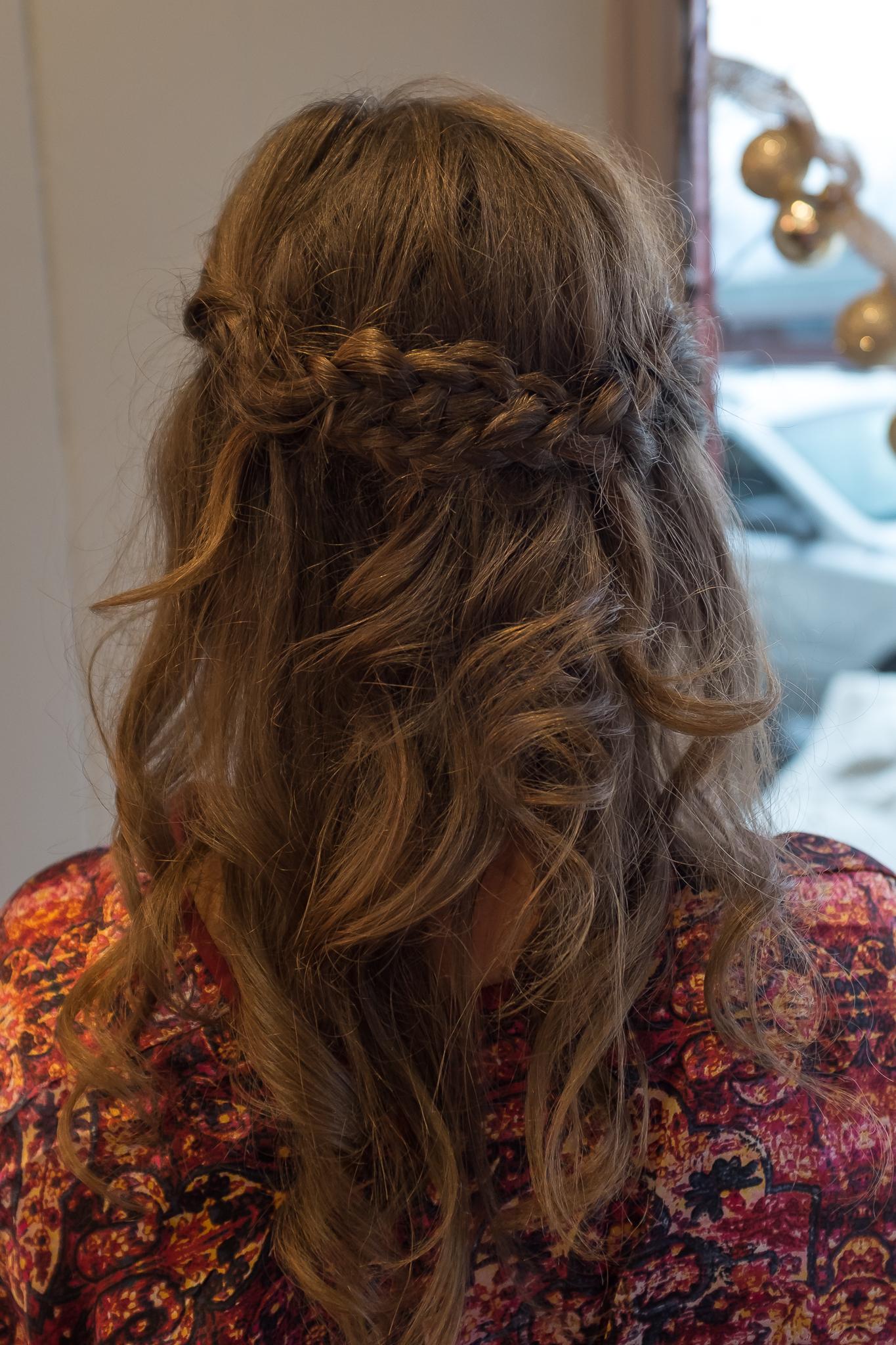 Francorr-Hair-7.jpg