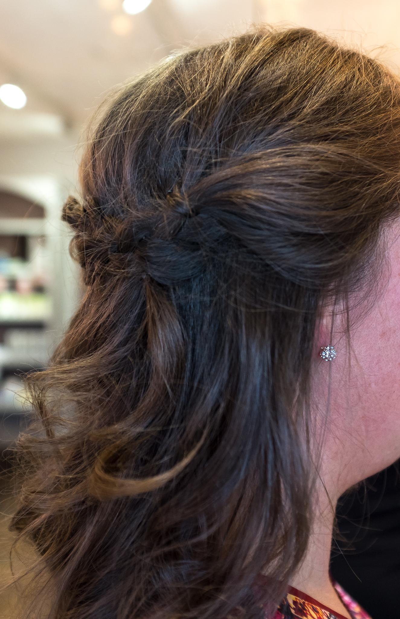Francorr-Hair-8.jpg