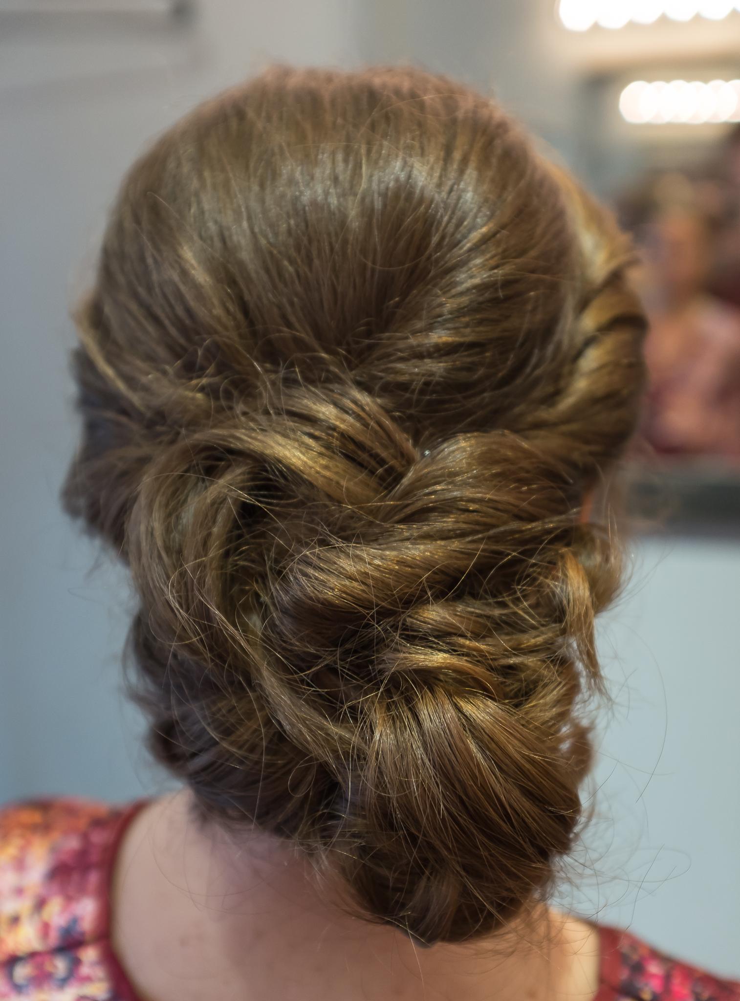Francorr-Hair-9.jpg