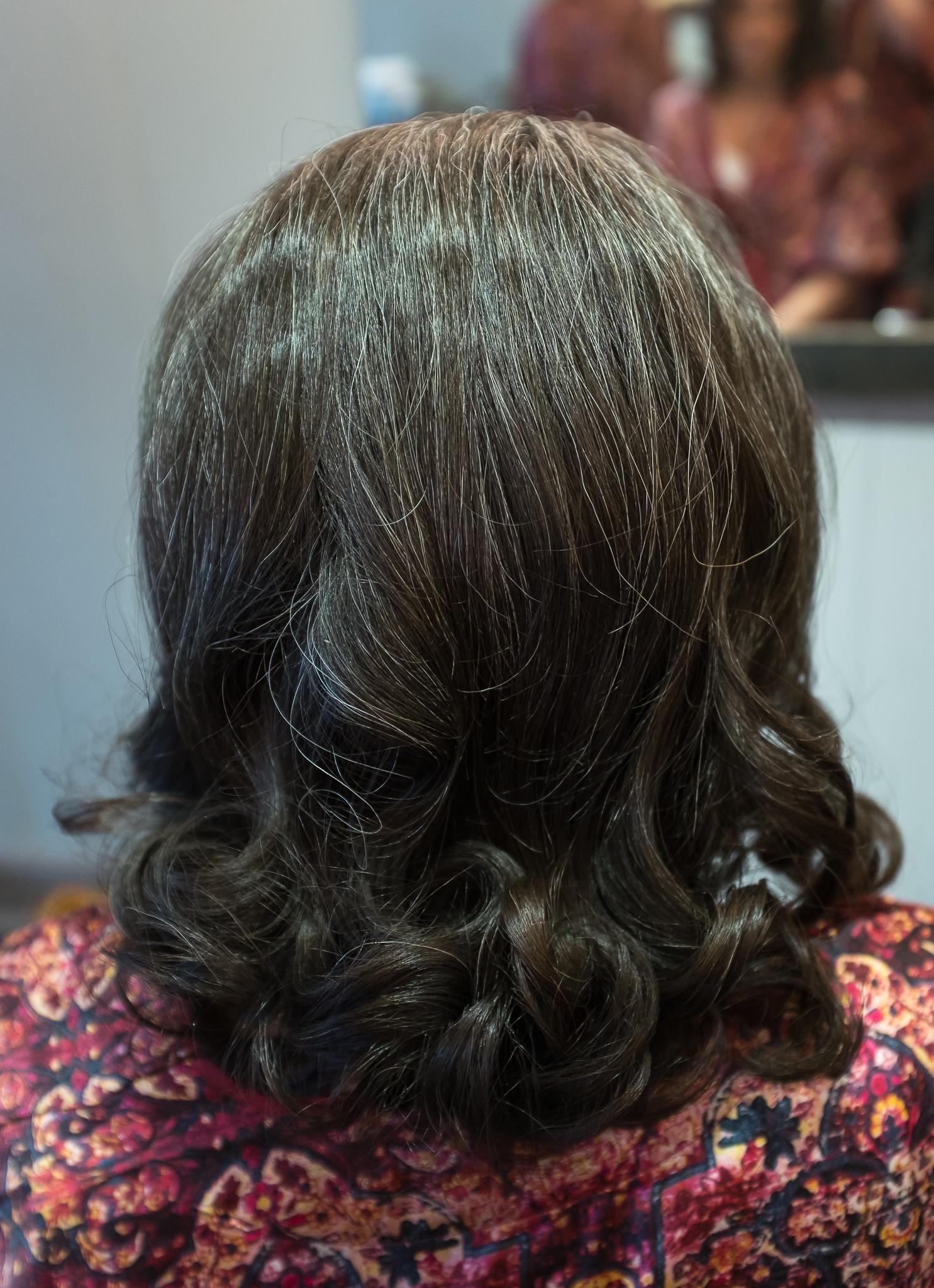 Francorr-Hair-12.jpg