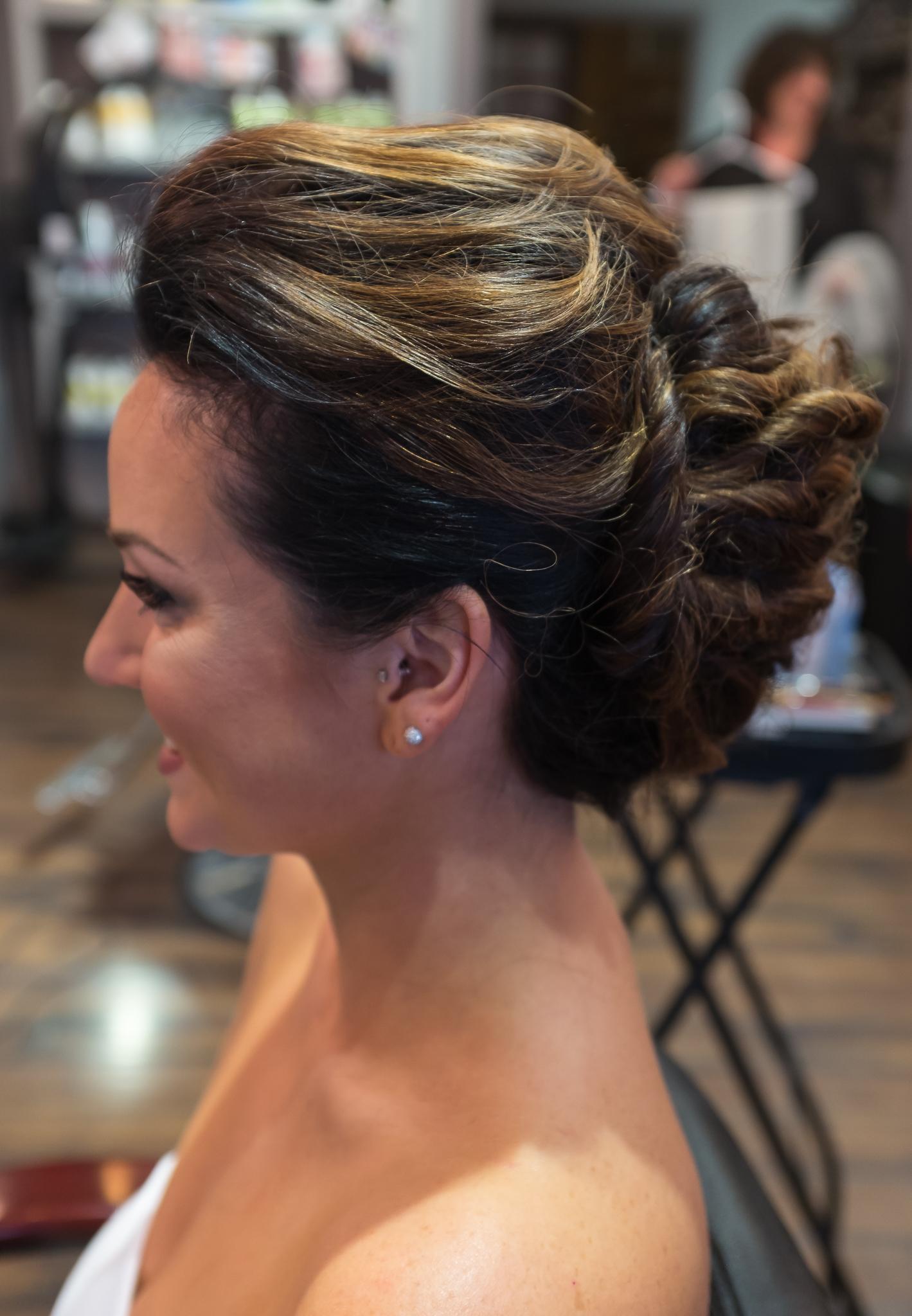 Francorr-Hair-16.jpg