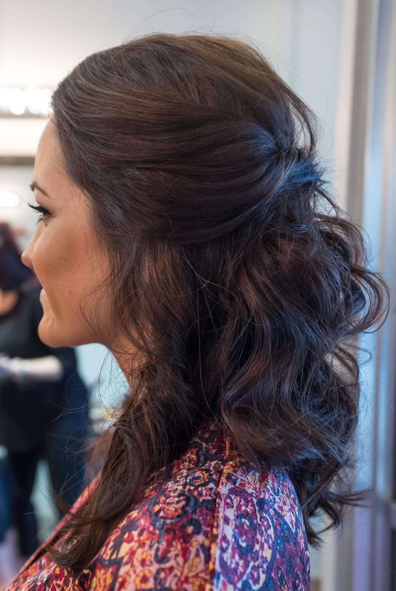 Francorr-Hair-19.jpg