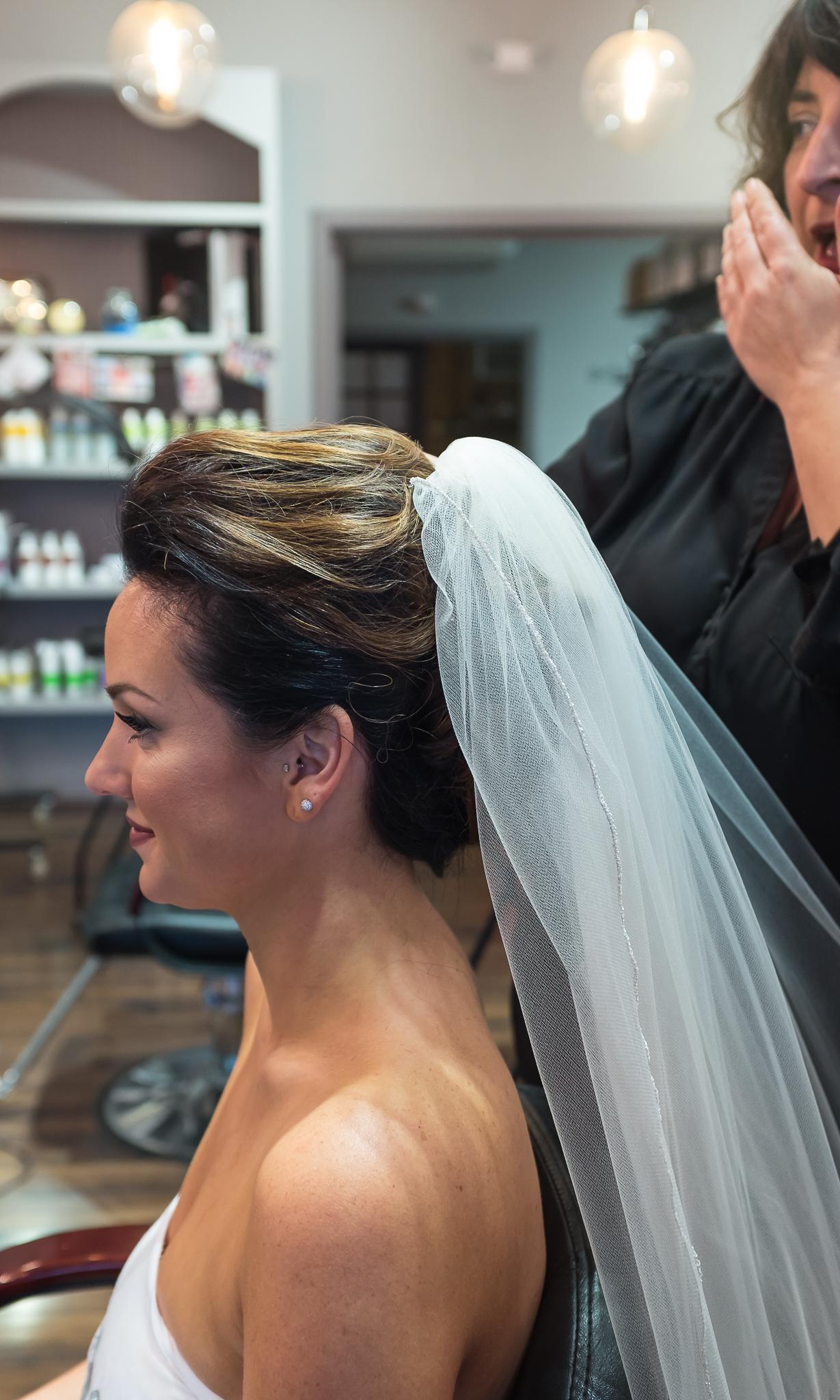 Francorr-Hair-18.jpg