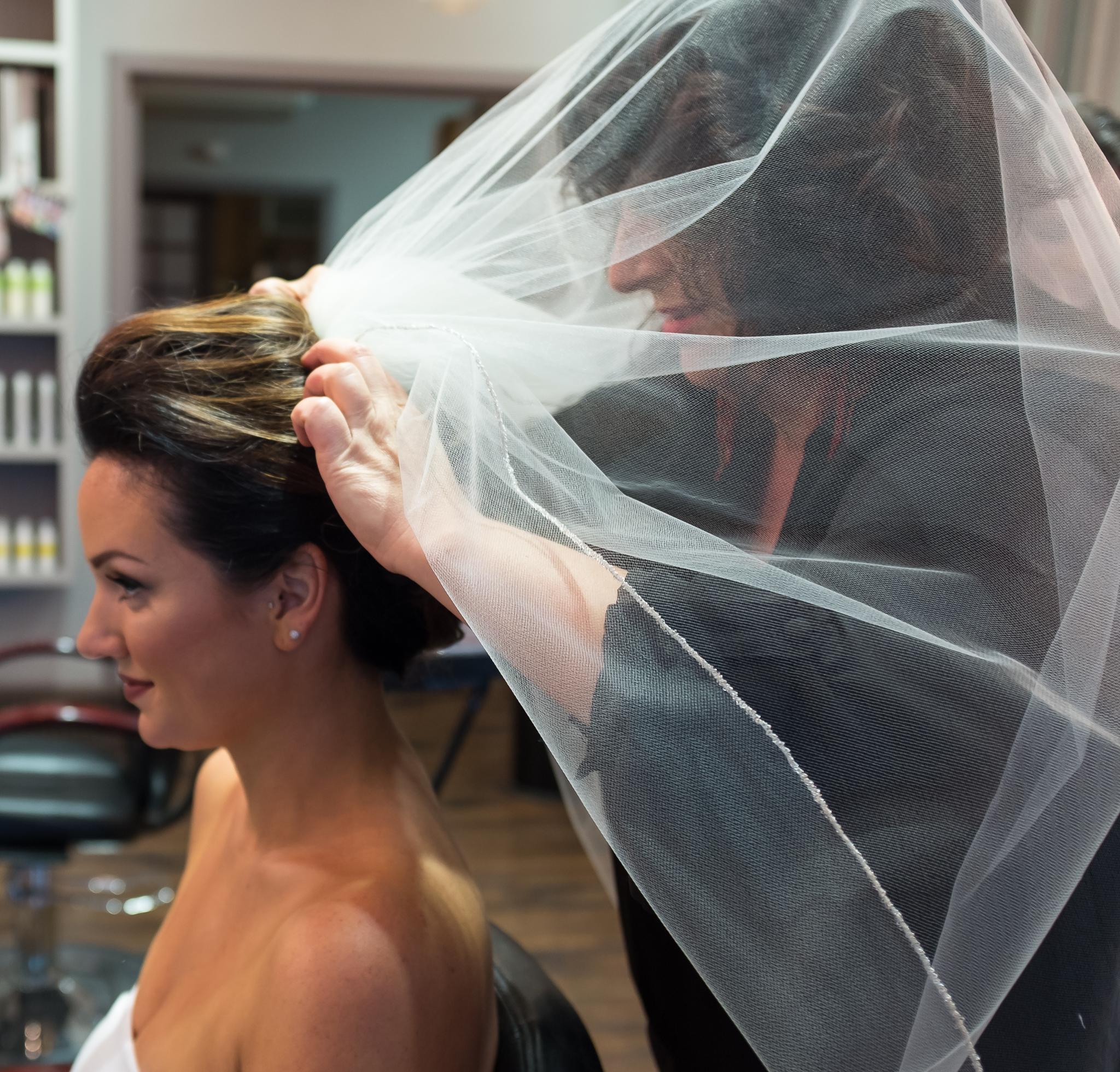 Francorr-Hair-21.jpg