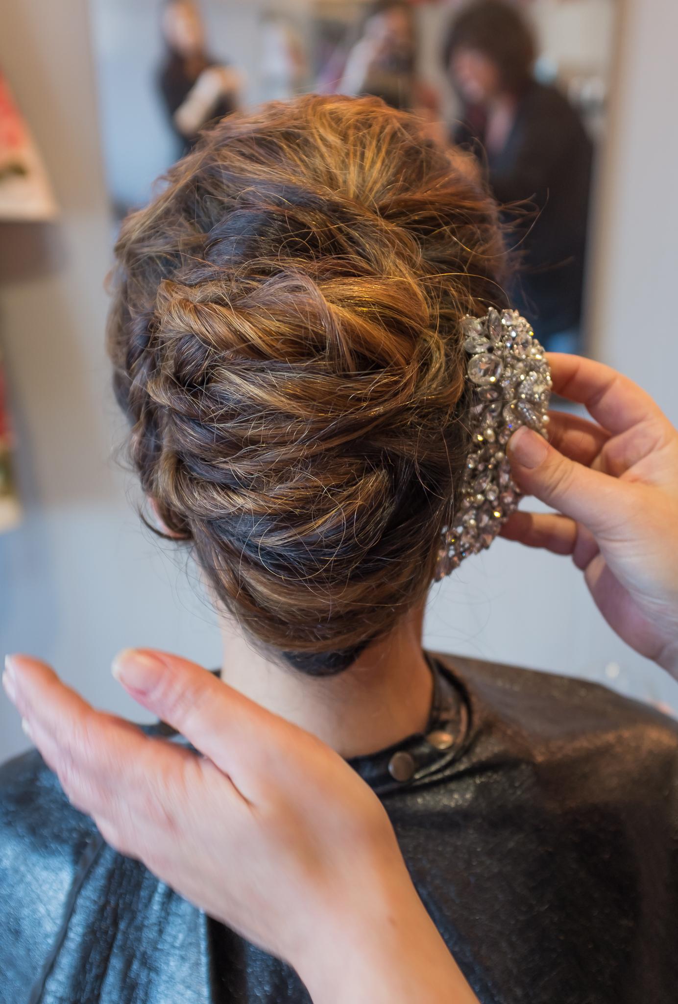 Francorr-Hair-23.jpg
