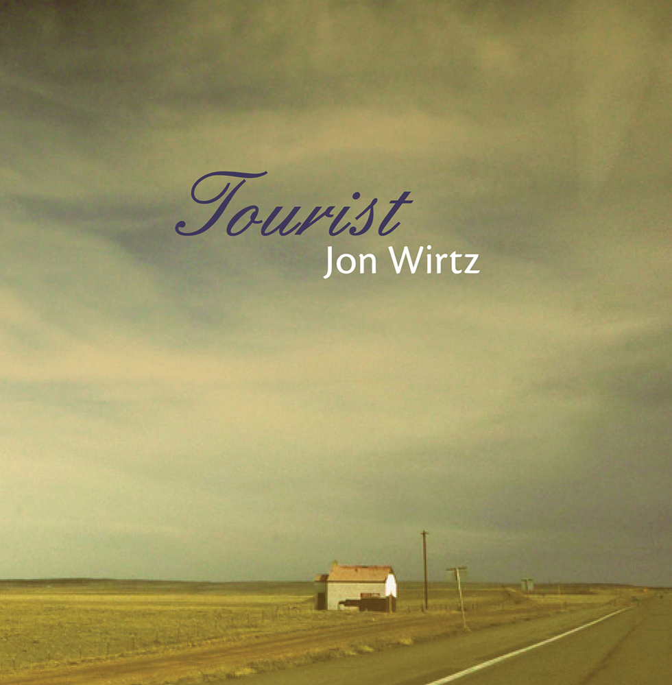 2013 release,   Tourist  , available on iTunes, Amazon, Google Play, Rdio, Deezer, Xbox Music, Rhapsody, Spotify, eMusic, simfy, MuveMusic, iHeartRadio, Nokia, MediaNet, VerveLife, Wimp, Amazon On Demand, and live performances
