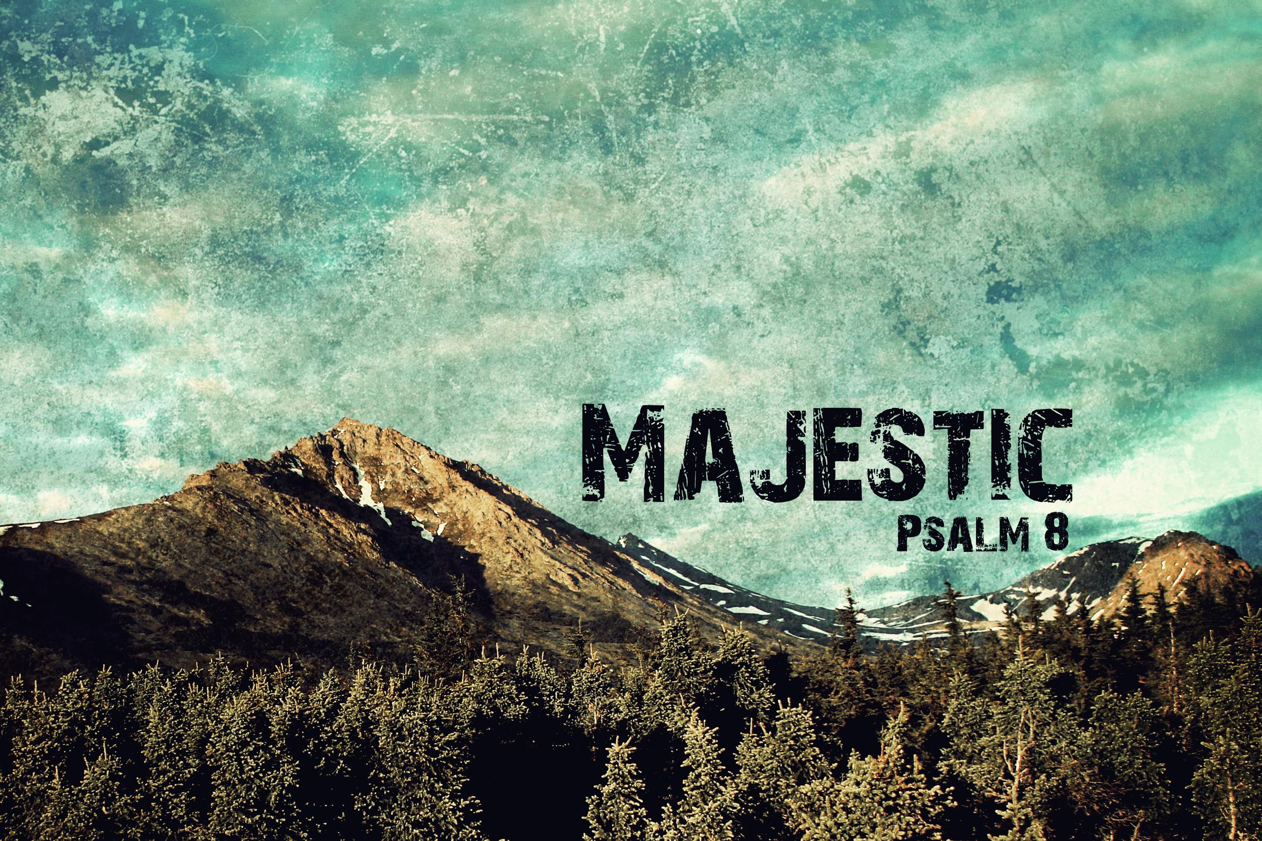 Psalm8.jpg