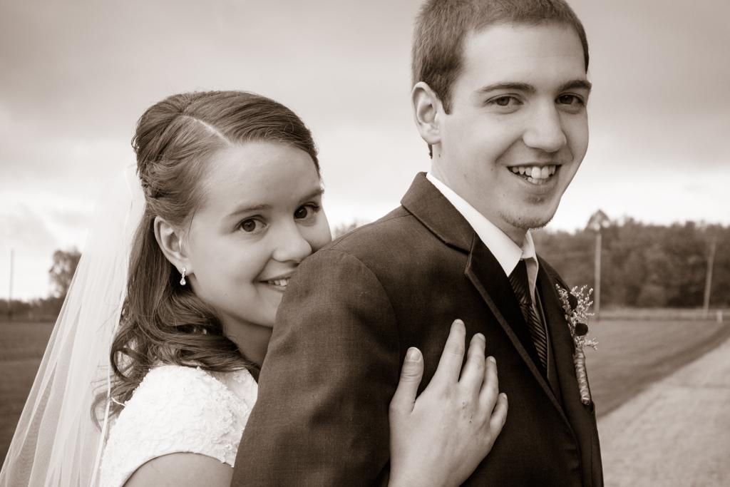 Nate&Carolyn-370.jpg
