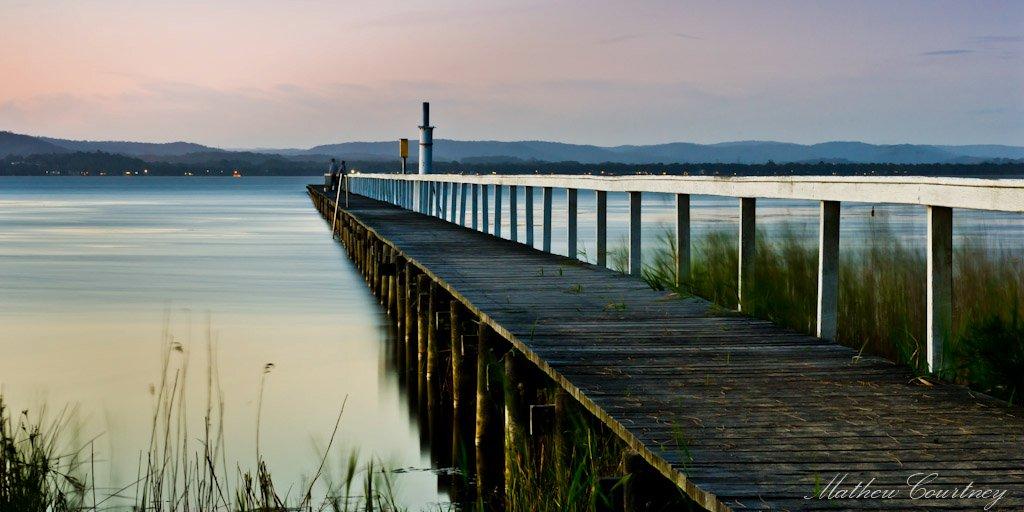 Sunset on the water-Jennifer-perkins-therapy-oakland.jpg