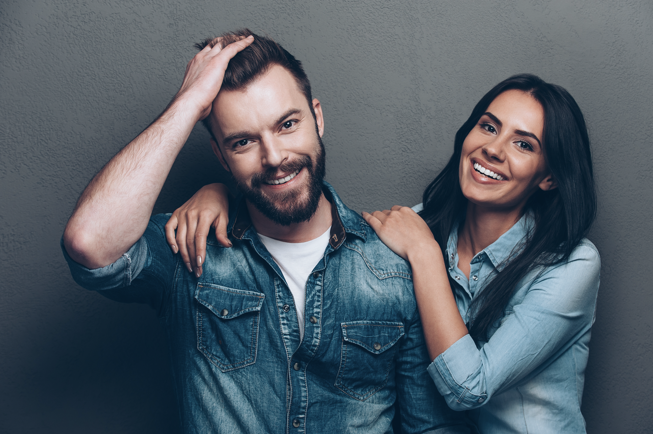 Helping You Live a Deeply Connected Relational Life -