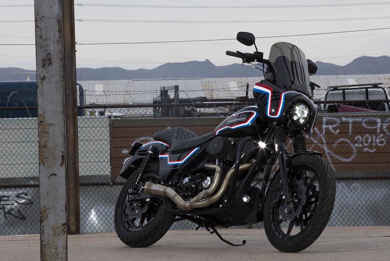 fxr bike 1 web.jpg