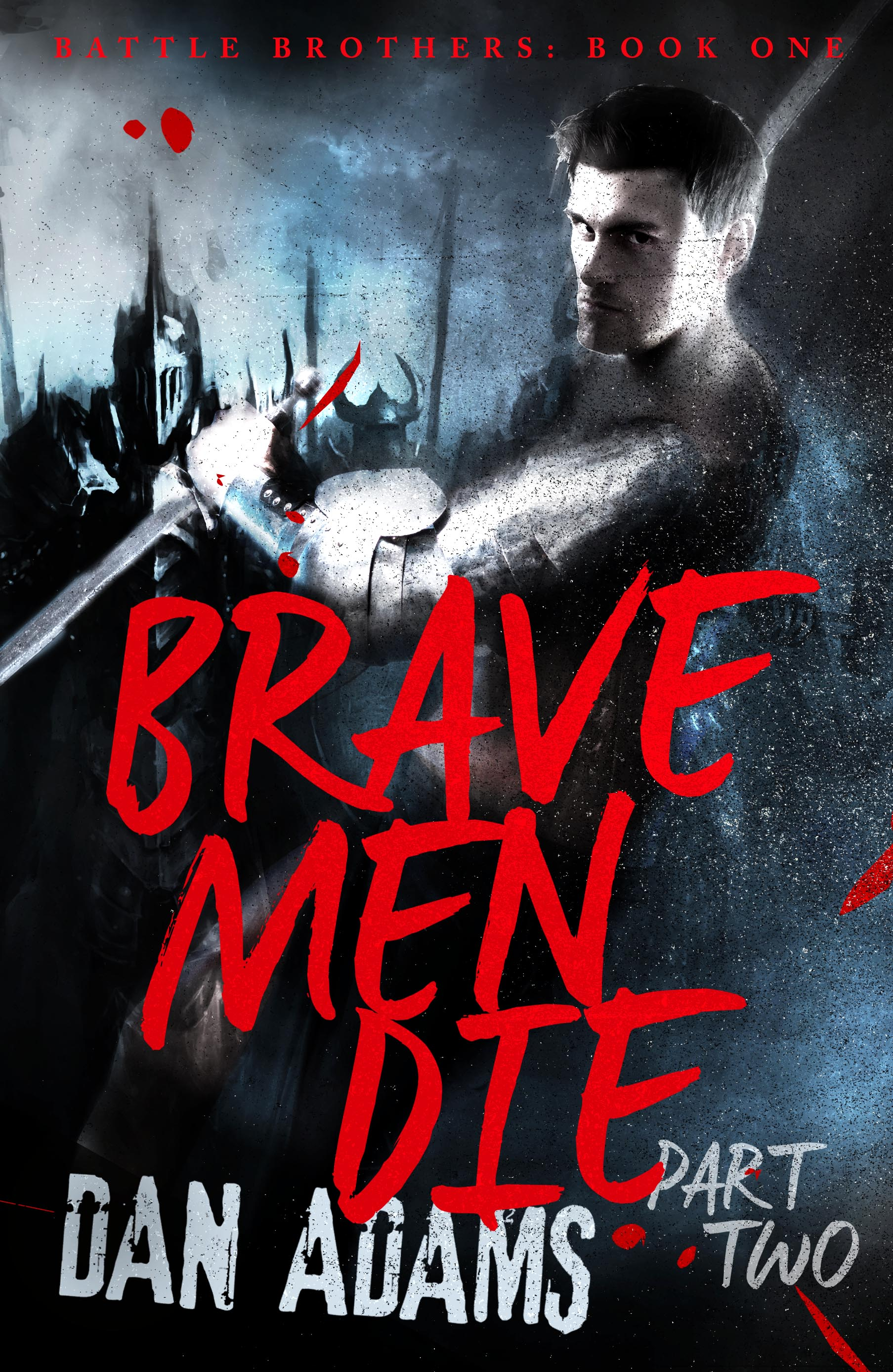 BraveMenDie_2_NEW.jpg