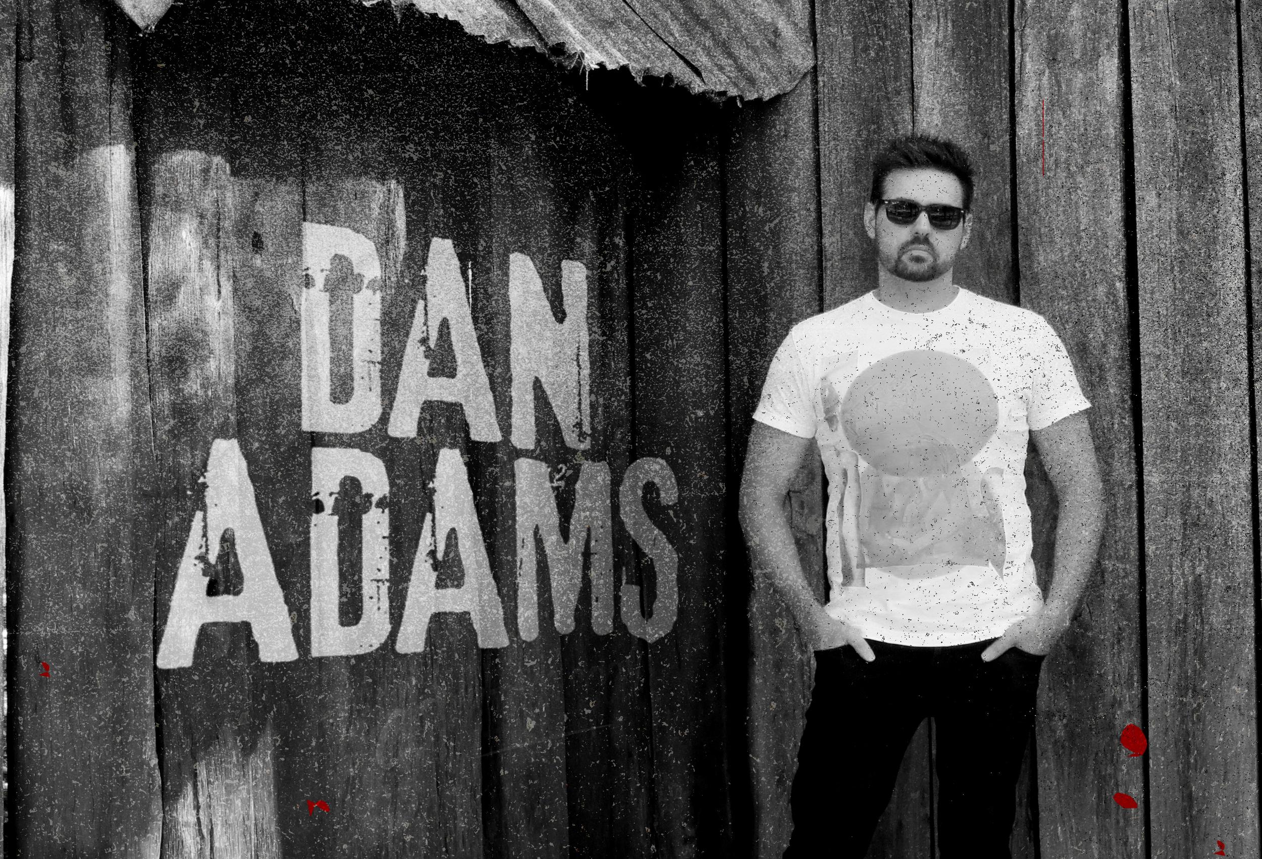 DanAdams_croppedshot.jpg