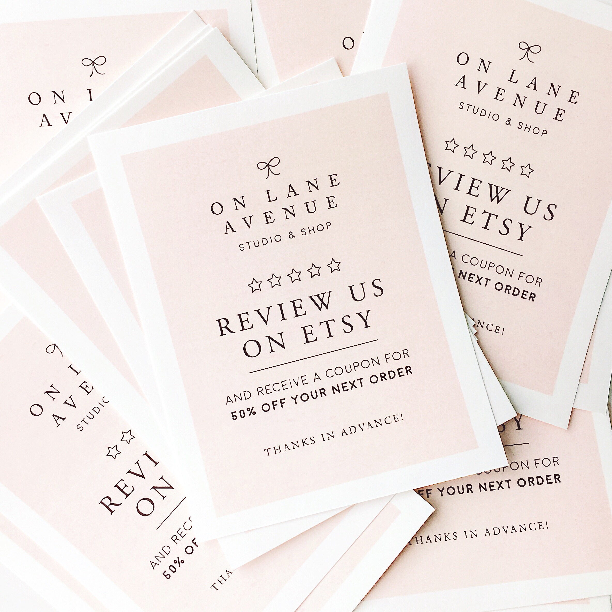 On Lane Avenue_Etsy Inserts.JPG