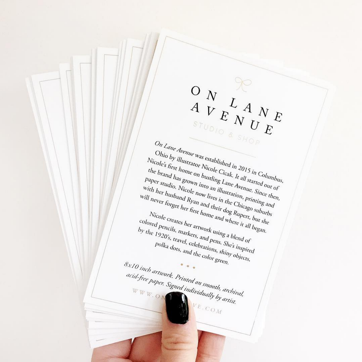On Lane Avenue_Info cards.png