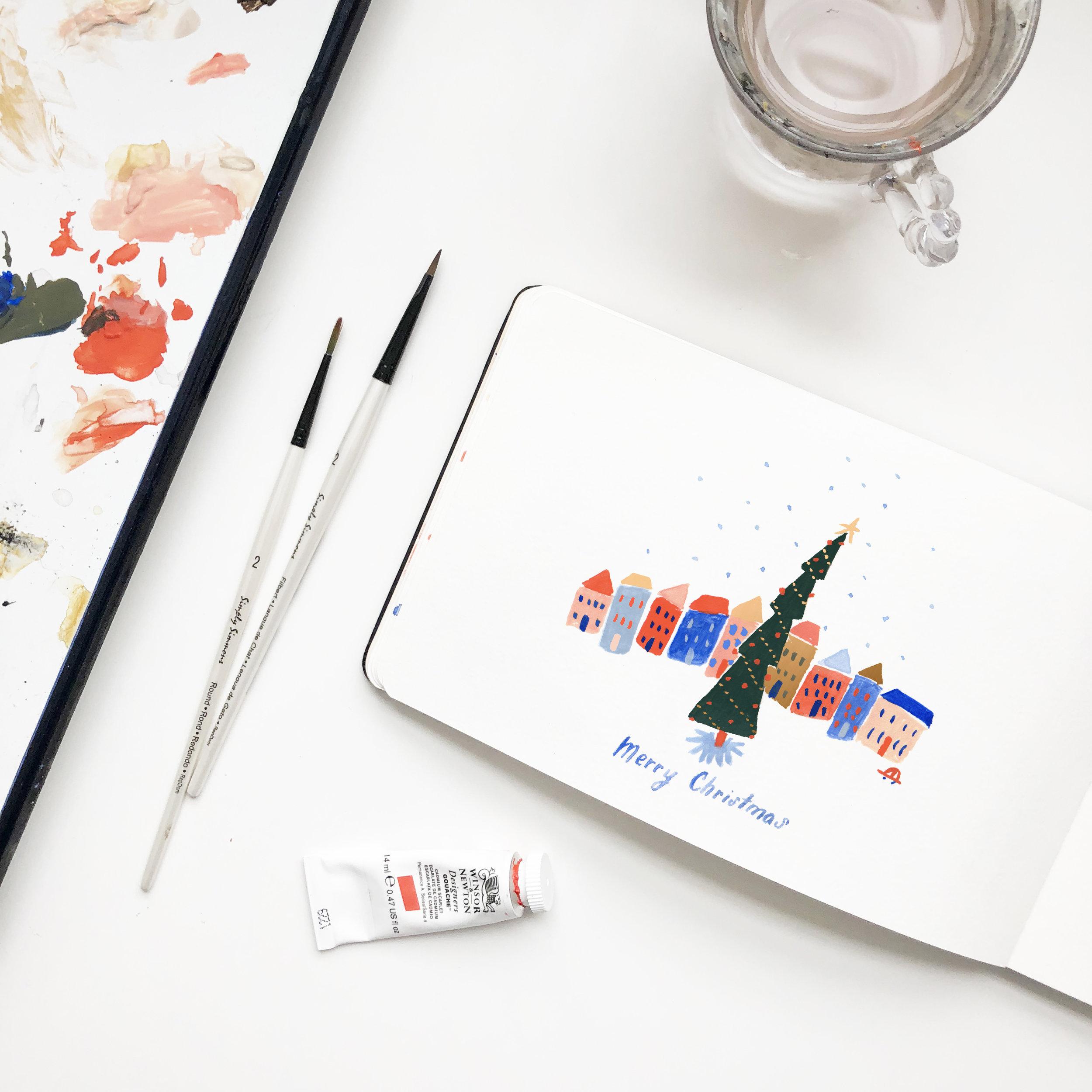 Merry Christmas_Sketchbook.jpg