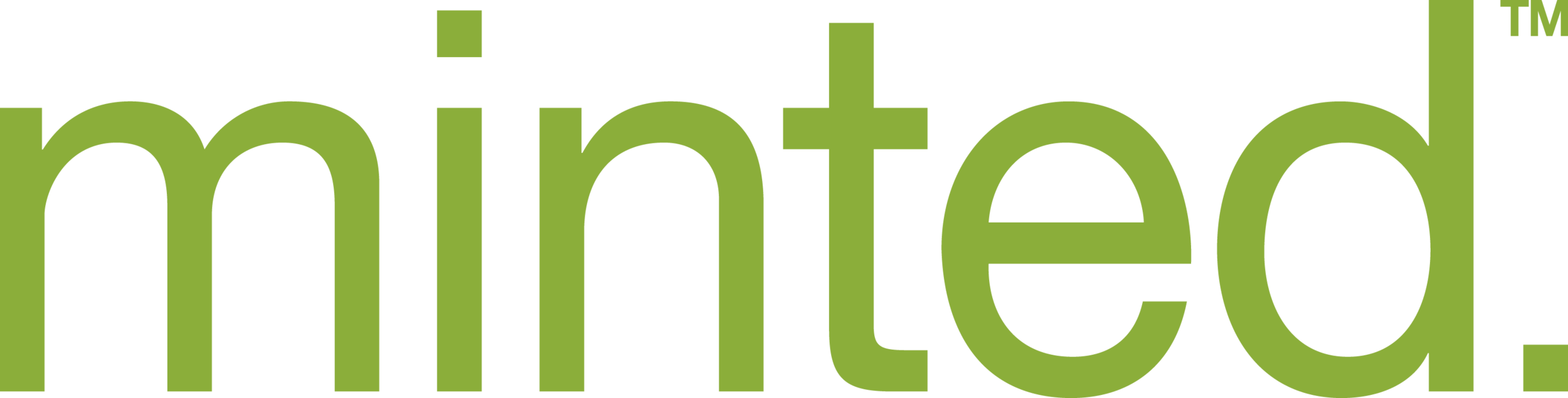 minted-logo.png