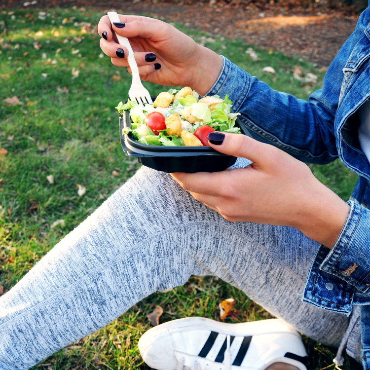 Caesar+Side+Salad_Lifestyle.jpg