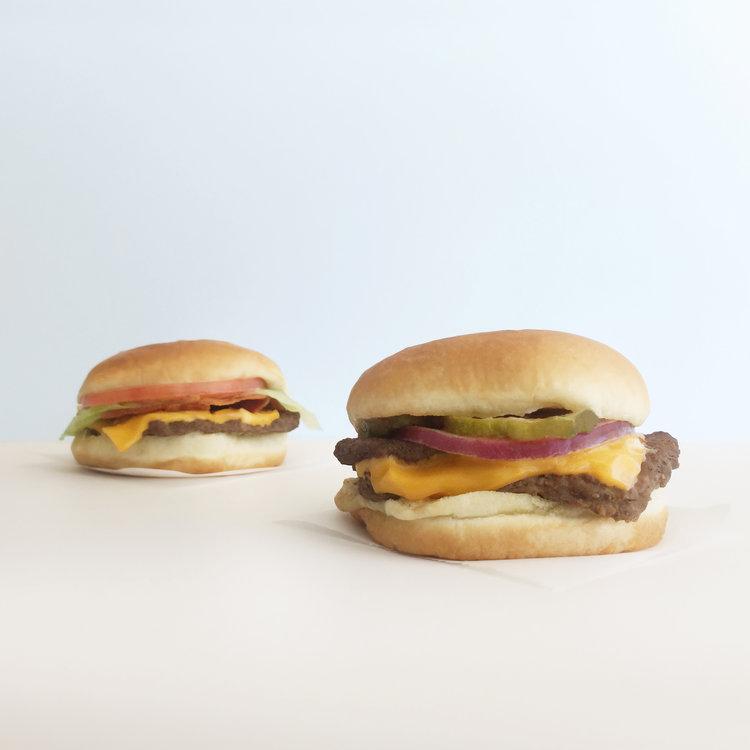 Value+Duo_Hamburgers.jpg
