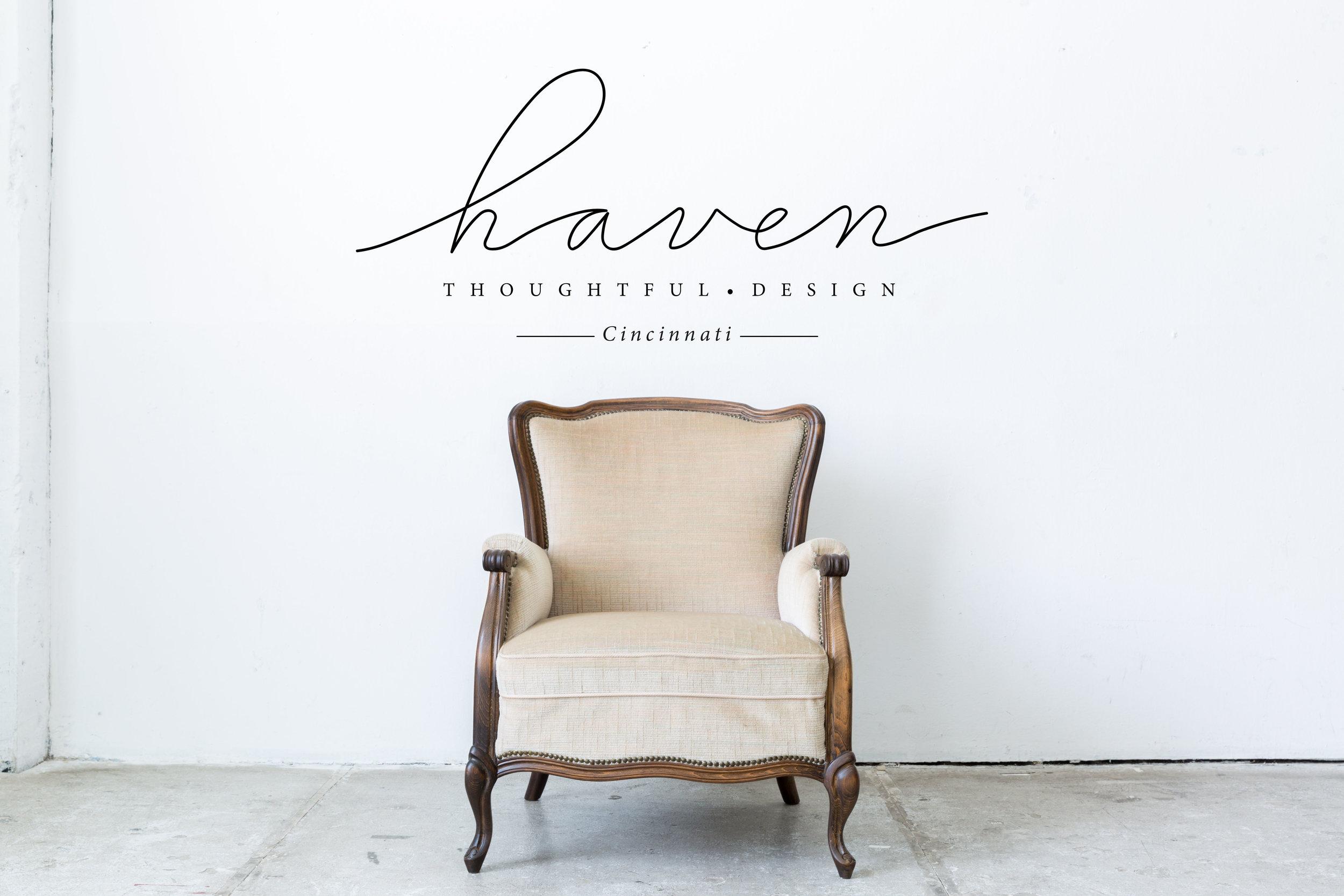 Haven Branding.jpg