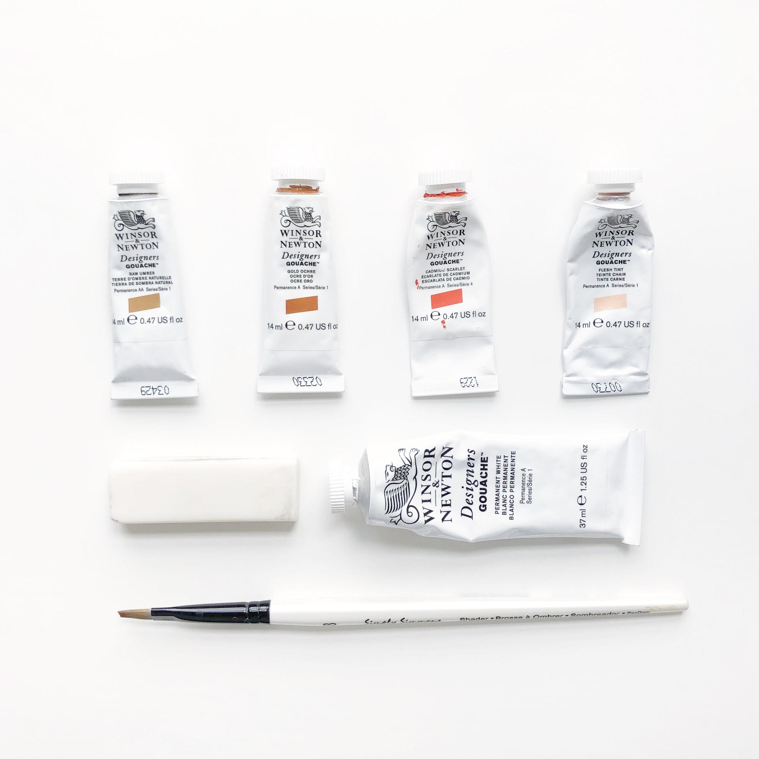 Art Supplies_Overhead.jpg