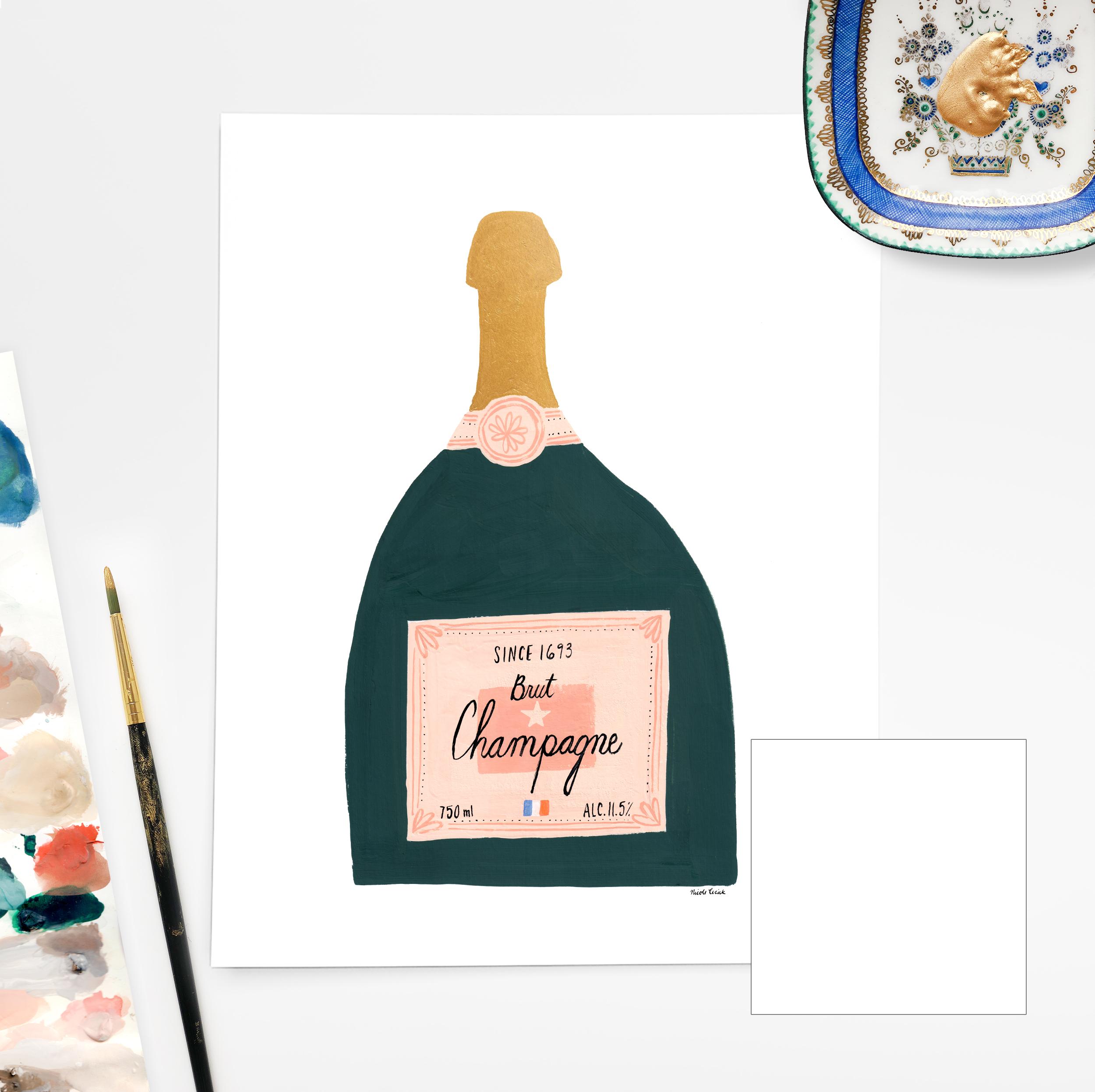 Champagne_Swatch.jpg