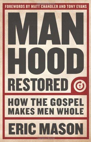 ManhoodRestored.jpg