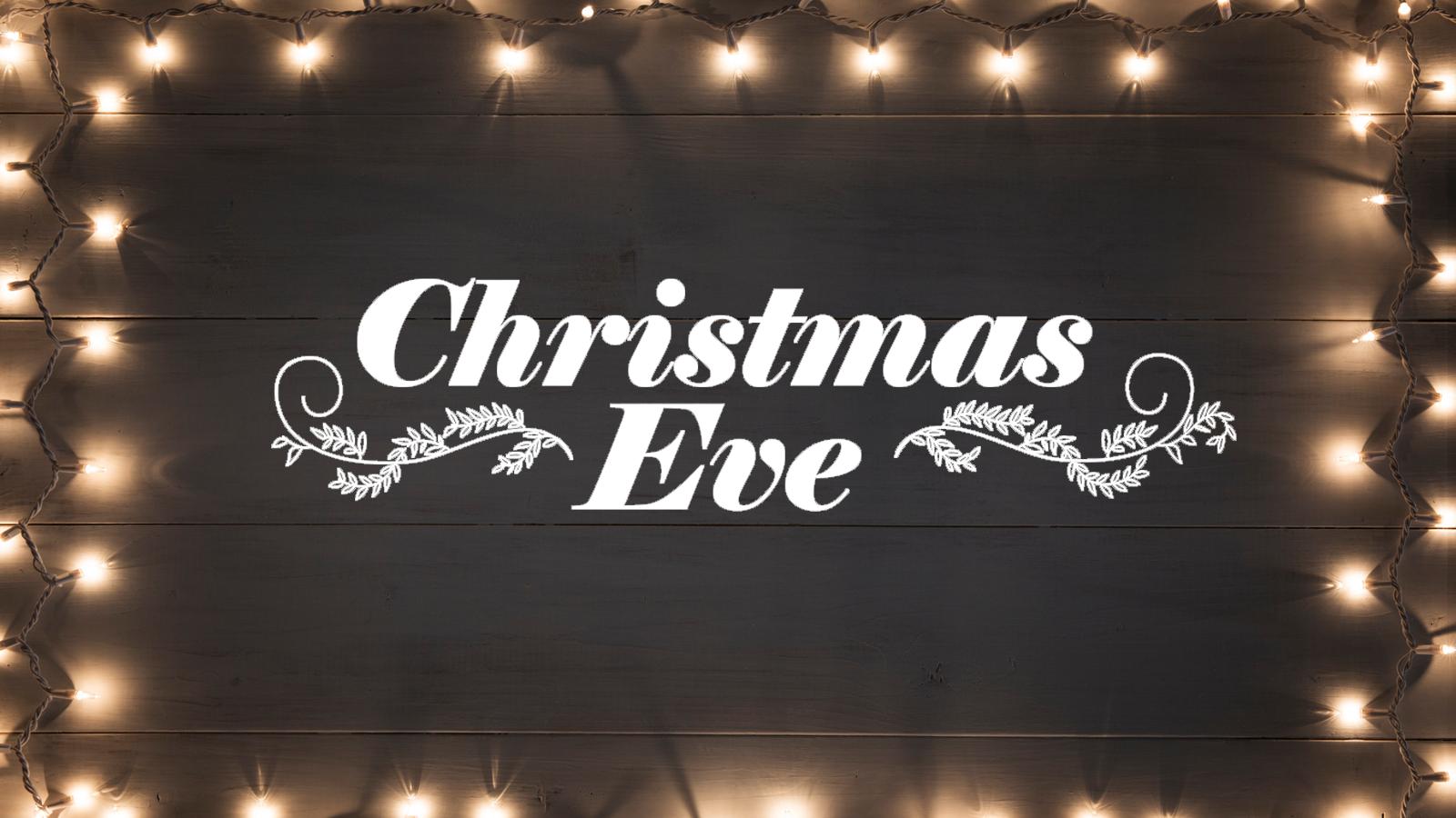 Christmas Eve Slide 1.png