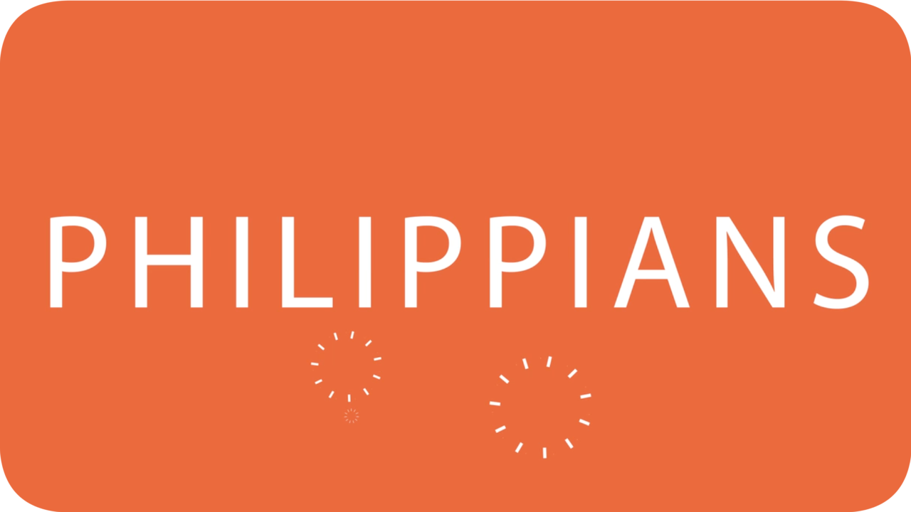 Philippians_16x9_Rounded.png