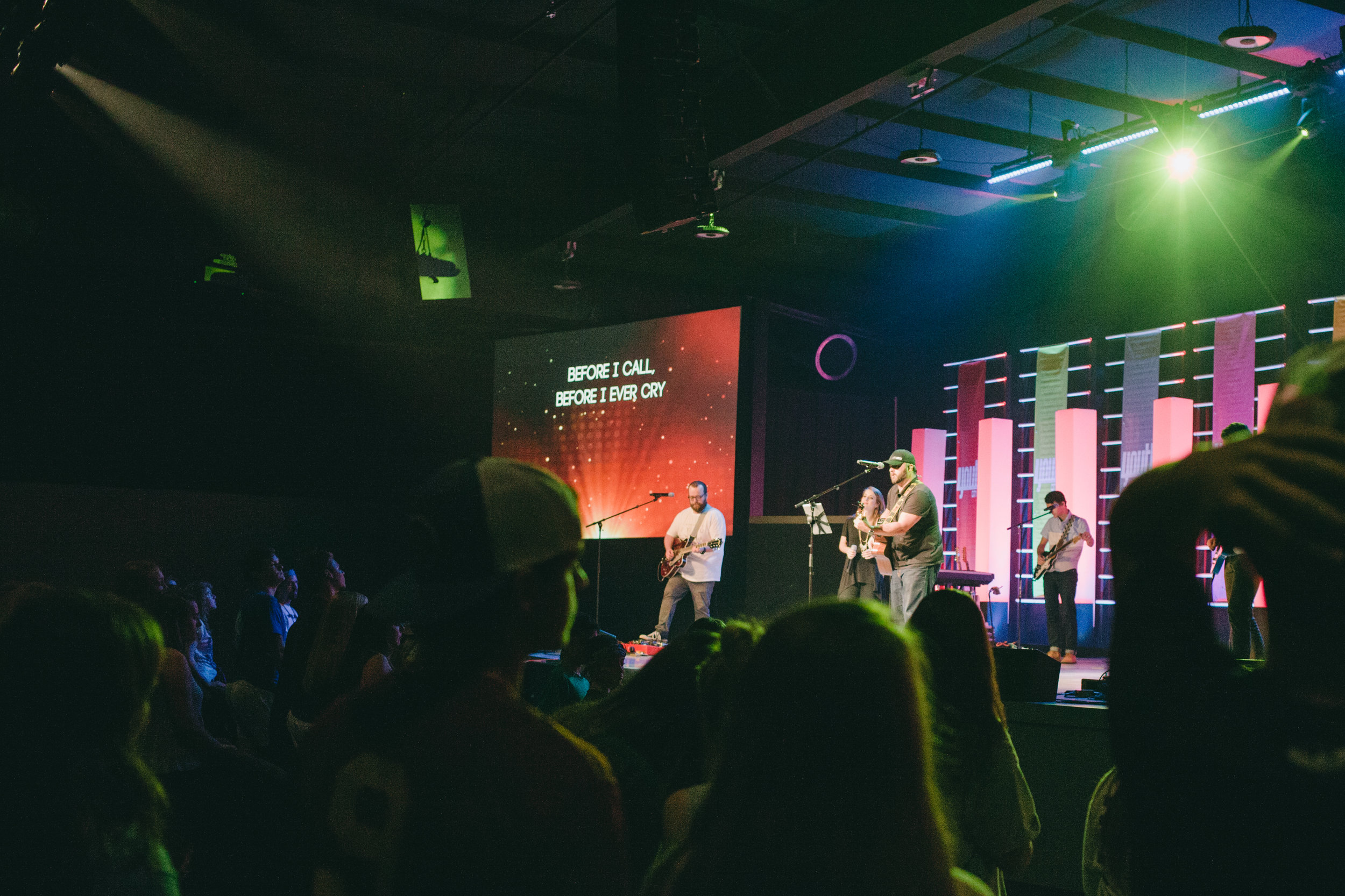 CC Youth Camp 2016 Night 3-10.jpg