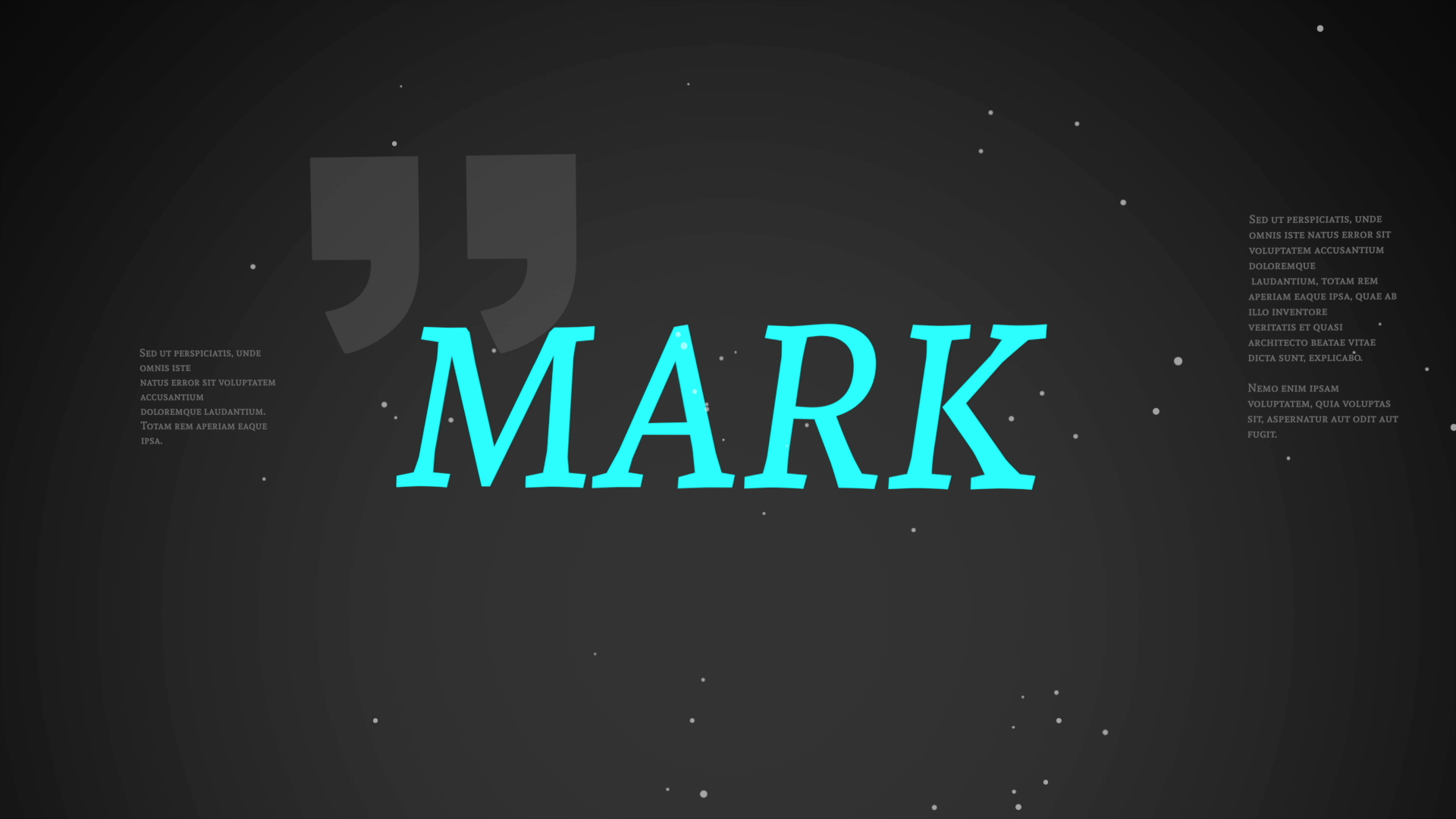 Mark Graphic.png