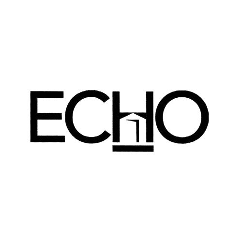 ECHO sq.jpg