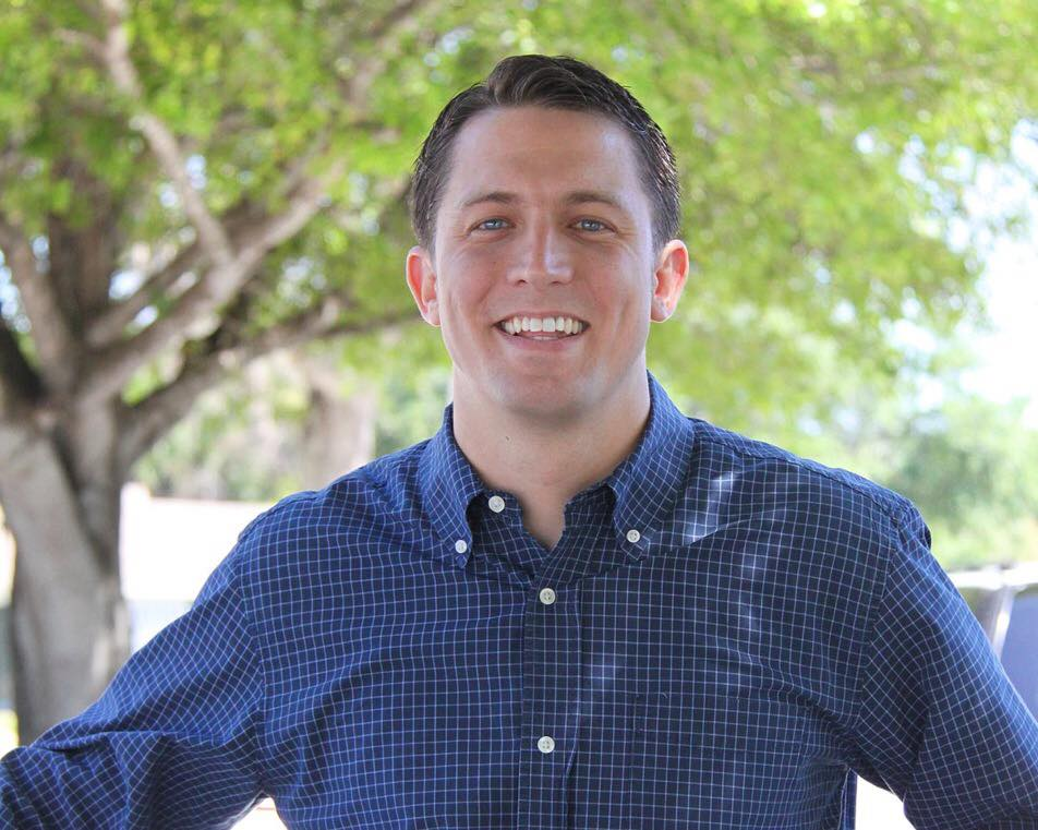 Matt Crawford, Campus Pastor   Matt will serve as the Campus Pastor for City Church East campus. Matt's primary roles will be pastoral care, overseeing campus connections, the Sunday morning experience, and leading the staff and teams of the East campus in weekly operations.